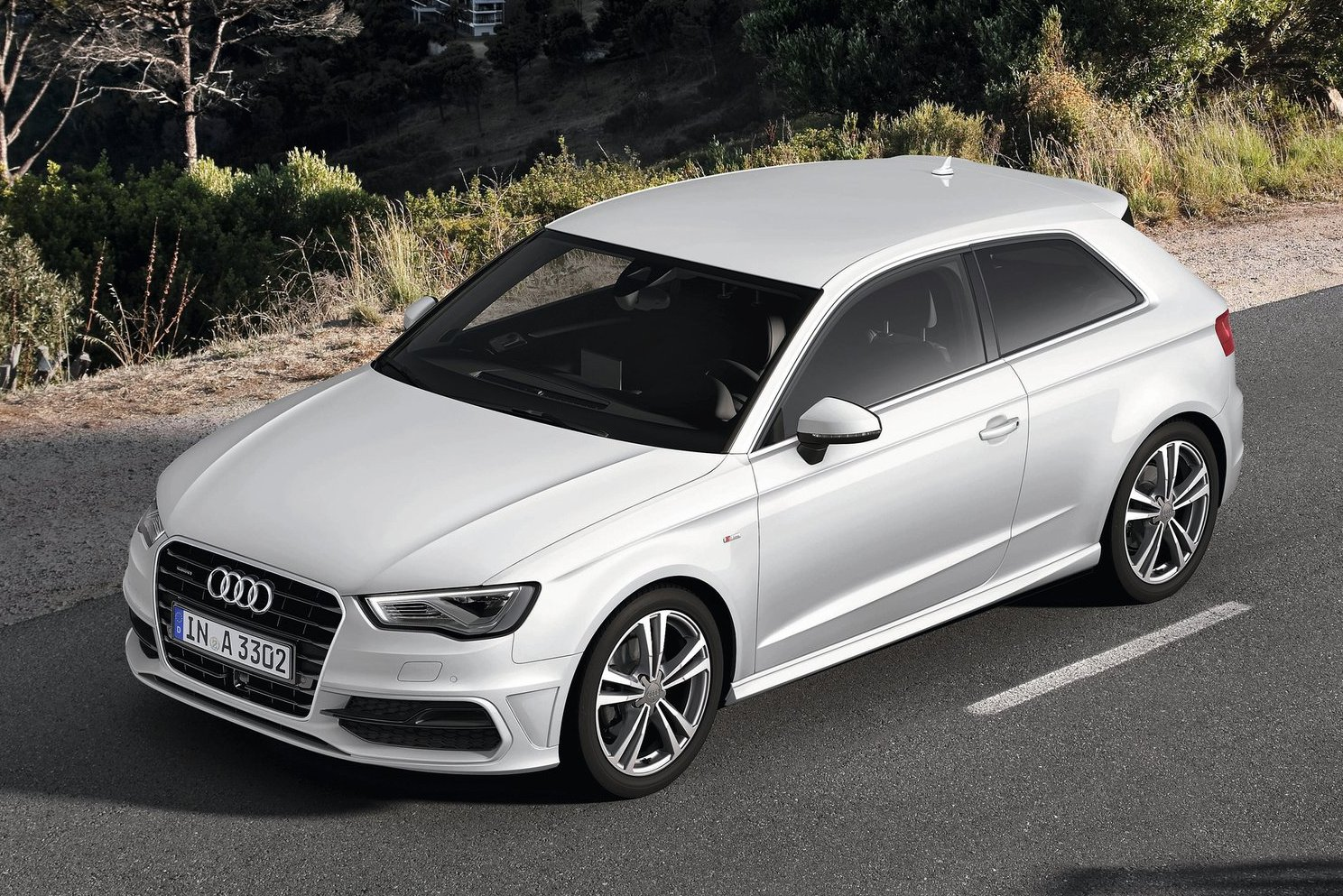 design extrieur 12 52 audi a3 2013 http new audi a3 free fr