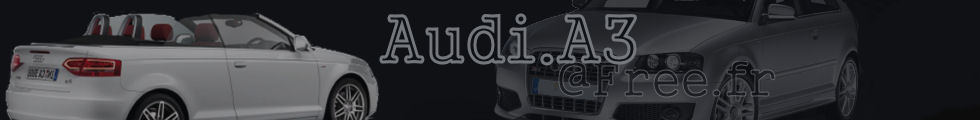 Logo de http://new.audi.a3.free.fr/